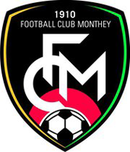 fc_monthey_2011